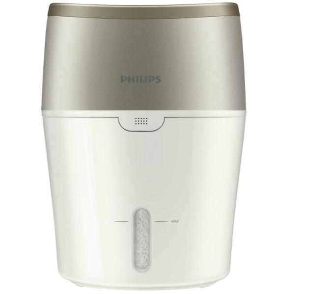 Cel mai bun umidificator de aer Philips